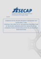 ASECAP Paper on the Eurovignette modification proposal on the existing toll concession contracts
