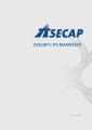 ASECAP C-ITS MANIFESTO