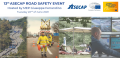 ASECAP WEBINAR ON ROAD SAFETY WILL BE HELD ON 22 JUNE 2021